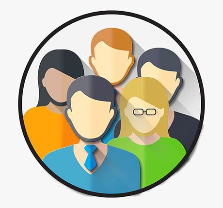 user avatar müşteri görüşleri