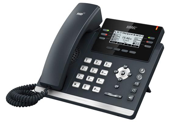 ip132-ip-telefon_0