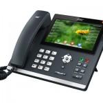 ip138-ip-telefon