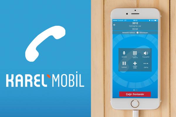karel-mobil-web_0